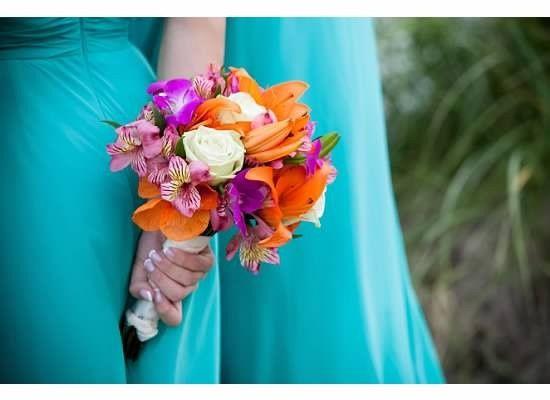 Tmx 1378322088051 Ry4400 Fairfield wedding florist
