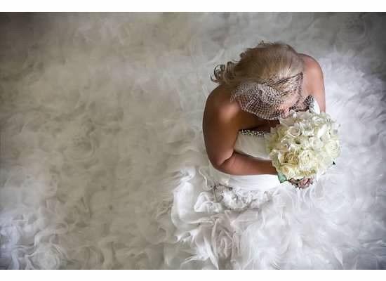 Tmx 1378322099402 Ry3400 Fairfield wedding florist