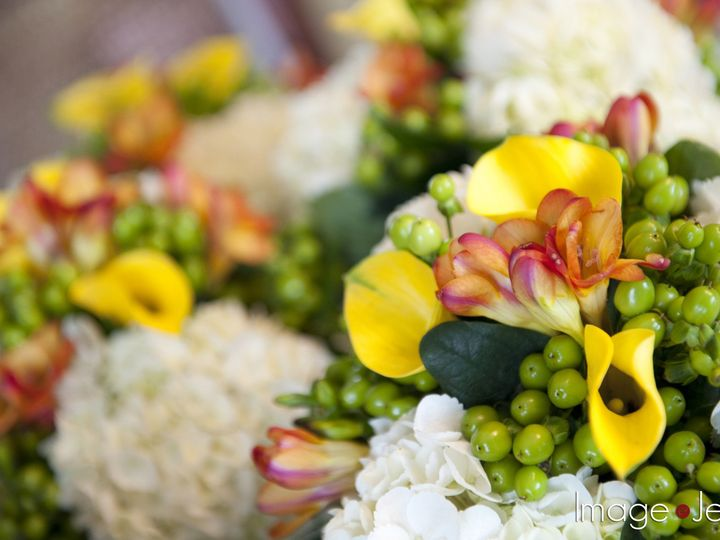 Tmx 1378322161843 0171sadshej0115 Fairfield wedding florist