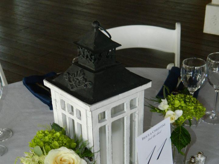 Tmx 1381179820143 Dscn8160 Fairfield wedding florist