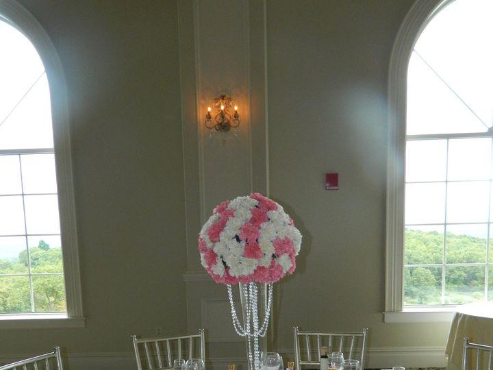 Tmx 1381179844409 Dscn8530 Fairfield wedding florist