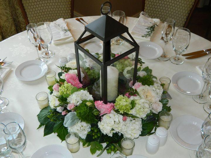 Tmx 1381179868149 Dscn8227 Fairfield wedding florist