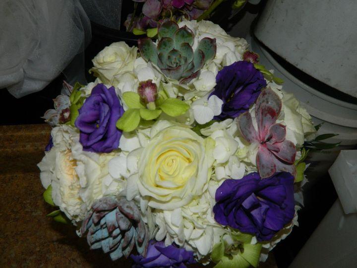 Tmx 1381179891262 Dscn8178 Fairfield wedding florist