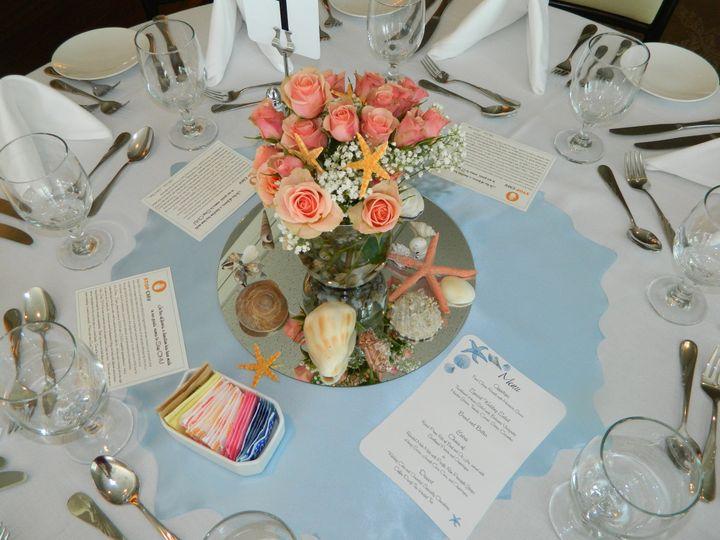 Tmx 1381180502945 Dscn7300 Fairfield wedding florist