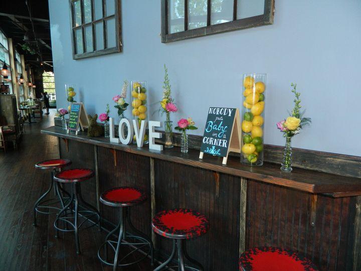 Tmx 1407194020476 282 Fairfield wedding florist
