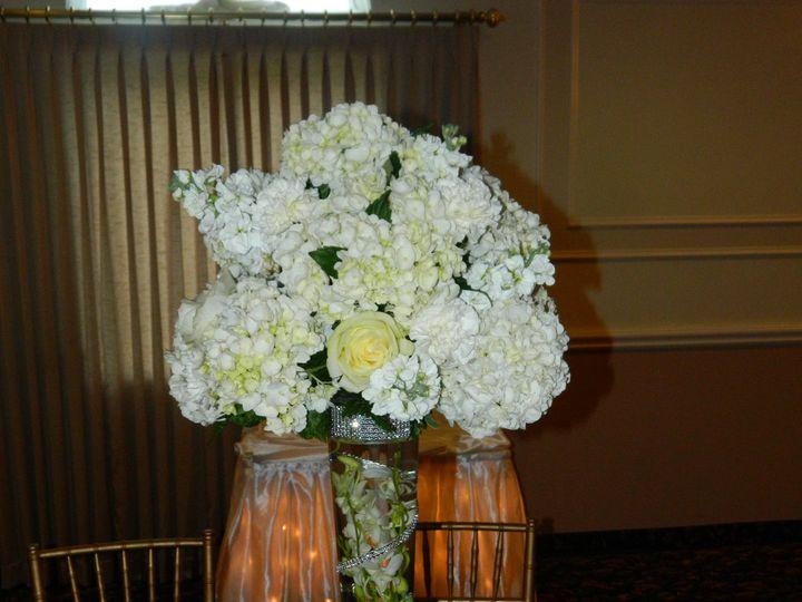 Tmx 1407194057153 509 Fairfield wedding florist
