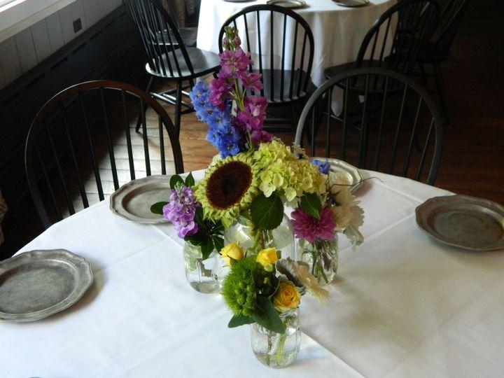 Tmx 1407194097364 Dscn8193 Fairfield wedding florist