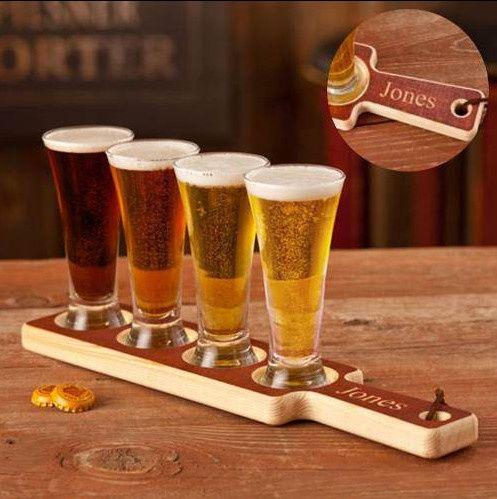 beer tasting wood gc1091