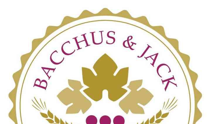 Bacchus & Jack Fine Goods