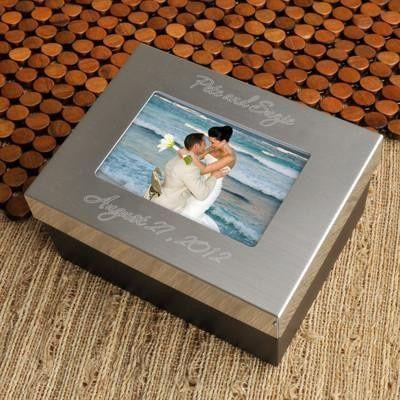 Tmx 1507814322955 Gc780couples Pittsburgh wedding favor