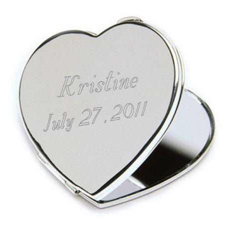 Tmx 1507814371016 Heart Gc190 Pittsburgh wedding favor