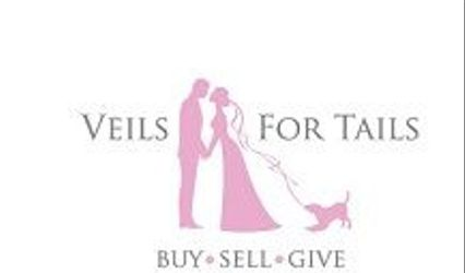 Veils for Tails