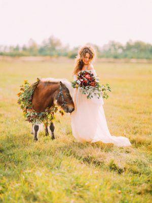 Tmx 1530641700 8ee7e354fb8876b0 1530641700 B4336121bcb941cc 1530641698764 4 Horse Annapolis, MD wedding dress