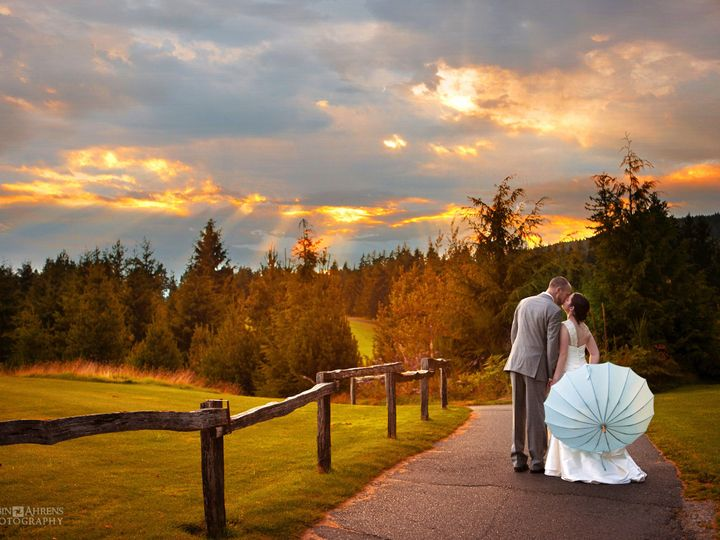 Tmx 1444069095691 Aubinahrens517 Bremerton, WA wedding venue