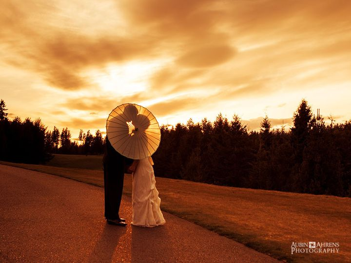 Tmx 1444069418180 Lizzy And Kyle6 Bremerton, WA wedding venue