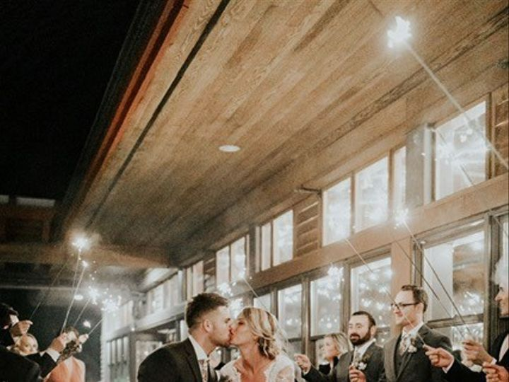 Tmx Knight Richardson Sparkler Photo 51 769744 1569520361 Bremerton, WA wedding venue