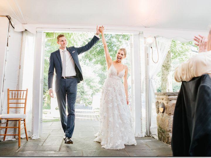 Tmx Bg Entrance 51 79744 157382910086028 Villanova, PA wedding venue