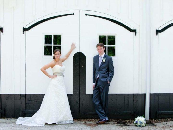 Tmx Black White Doors 51 79744 157382904731134 Villanova, PA wedding venue