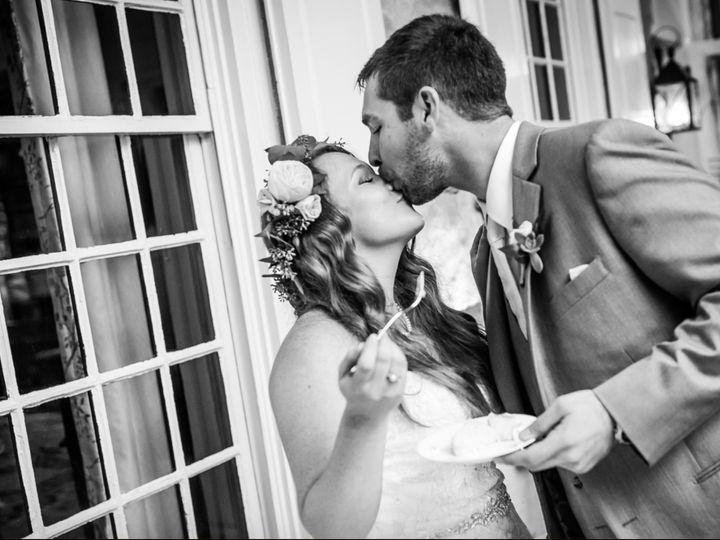 Tmx Cake 51 79744 157382911138457 Villanova, PA wedding venue