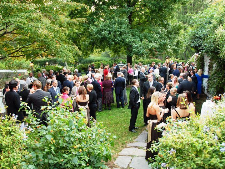 Tmx Cocktail Hour 51 79744 157382902643647 Villanova, PA wedding venue