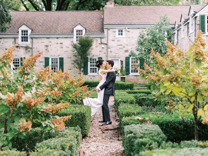 Tmx Lindsey Ford Box 51 79744 158369178290400 Villanova, PA wedding venue