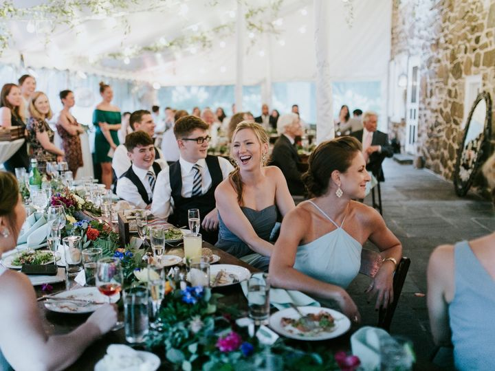 Tmx M2 Photo Jenny 51 79744 158452887627905 Villanova, PA wedding venue