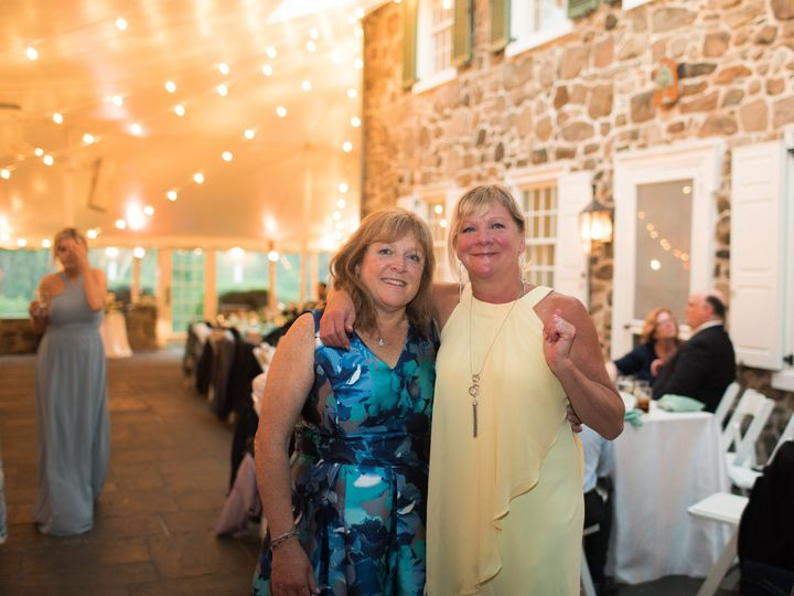 Tmx Rebecca Wilcher Photography 346 51 79744 Villanova, PA wedding venue