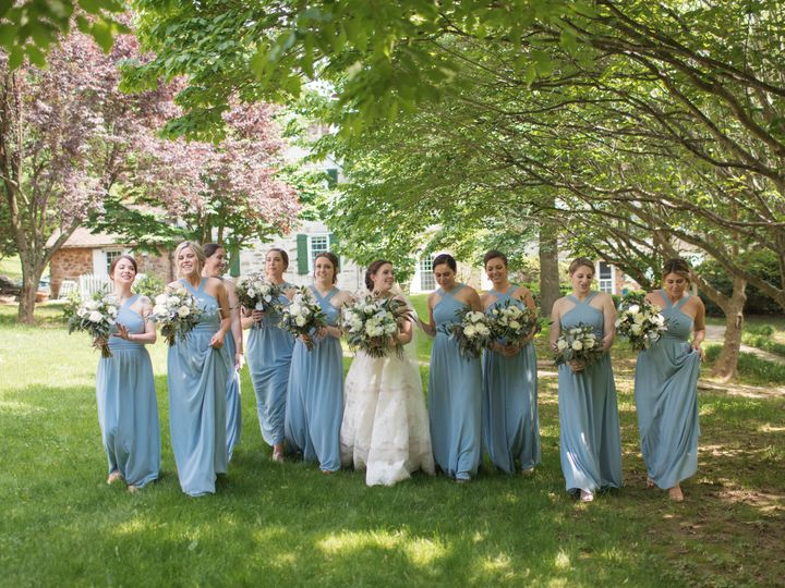 Tmx Rebecca Wilcher Photography 96 51 79744 Villanova, PA wedding venue
