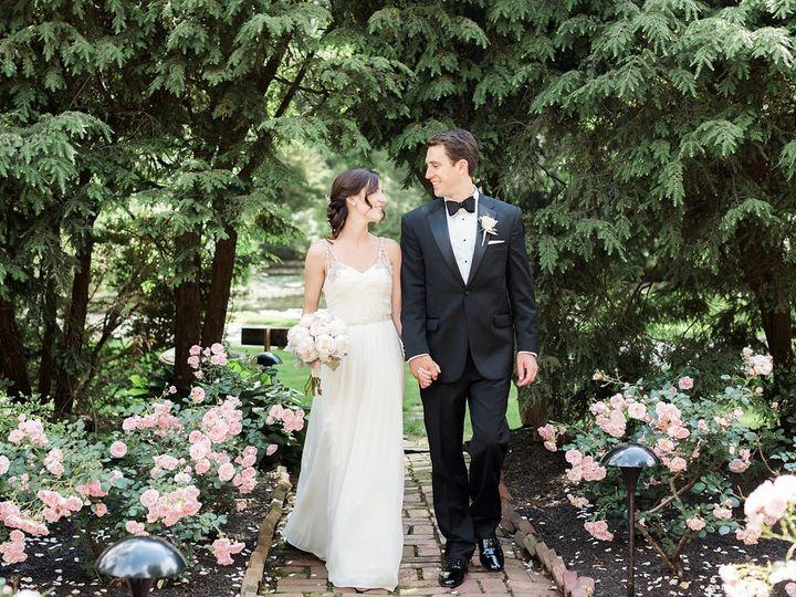Tmx Roses 51 79744 157382903454260 Villanova, PA wedding venue