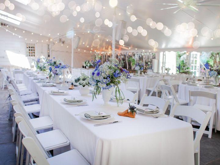 Tmx Tables Kaitlin 51 79744 157382907176379 Villanova, PA wedding venue