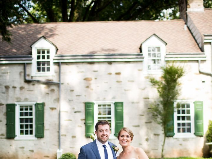 Tmx Wedding Ryanedwards 335 51 79744 Villanova, PA wedding venue