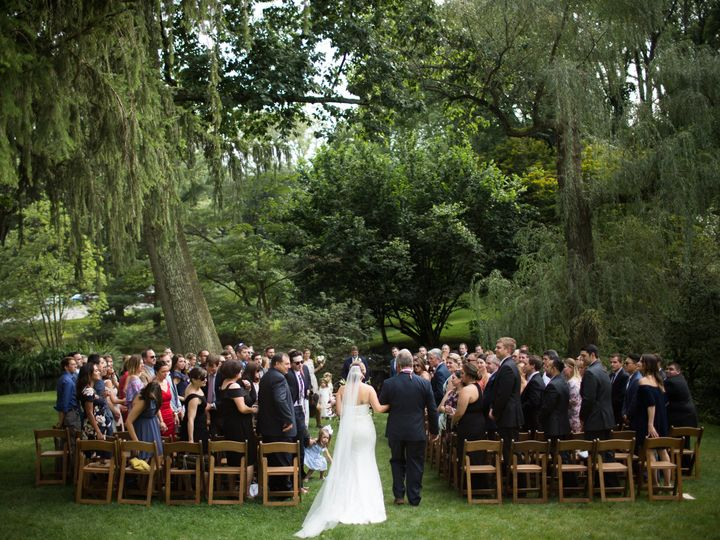 Tmx Wedding Ryanedwards 725 51 79744 Villanova, PA wedding venue