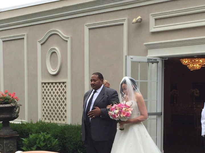 Tmx 1509928785774 Img0030 Gibsonville, North Carolina wedding officiant