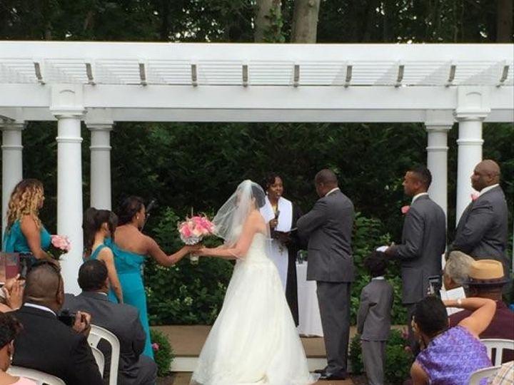 Tmx 1509928797203 Img0039 Gibsonville, North Carolina wedding officiant