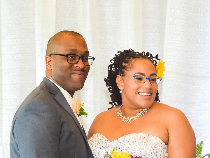 Tmx 1535386432 A1bb81a72b29001c 1535386429 E41a455ad1e1d7f0 1535386424039 1 Image Gibsonville, North Carolina wedding officiant