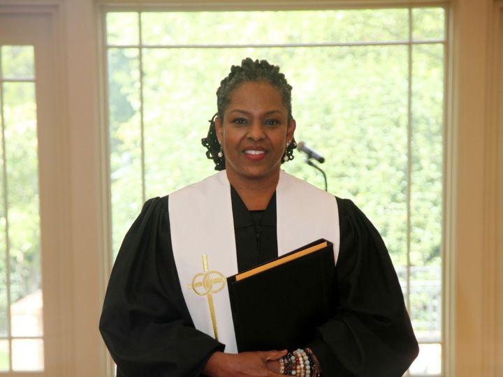Tmx 31c368ef 4edf 4a5c Babd Bd860df850f6 51 989744 161274769521168 Gibsonville, North Carolina wedding officiant