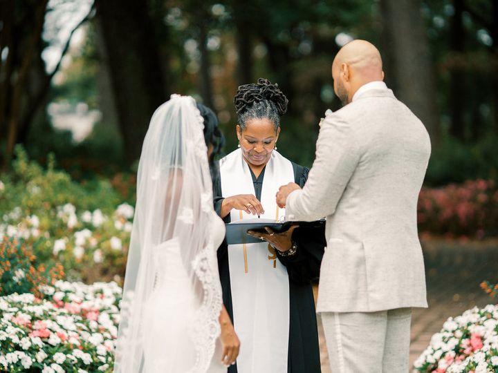Tmx 33c84c4b F181 4512 A64b 15d1c37a1b5a 51 989744 161274769630048 Gibsonville, North Carolina wedding officiant