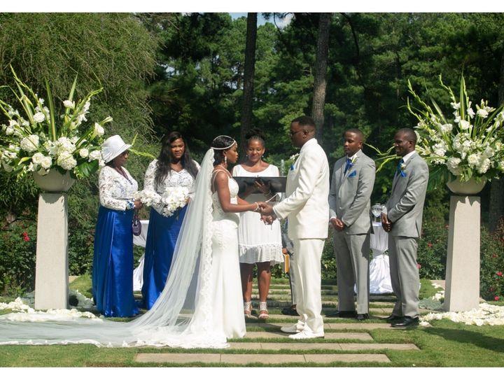 Tmx 3c34971c 8662 4d57 96f7 5a53fd062f49 51 989744 1567175284 Gibsonville, North Carolina wedding officiant
