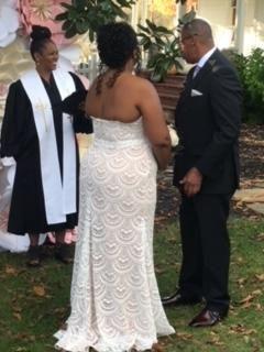 Tmx 7a59bf38 7bb7 4d69 8505 105663476f06 51 989744 161274769664307 Gibsonville, North Carolina wedding officiant