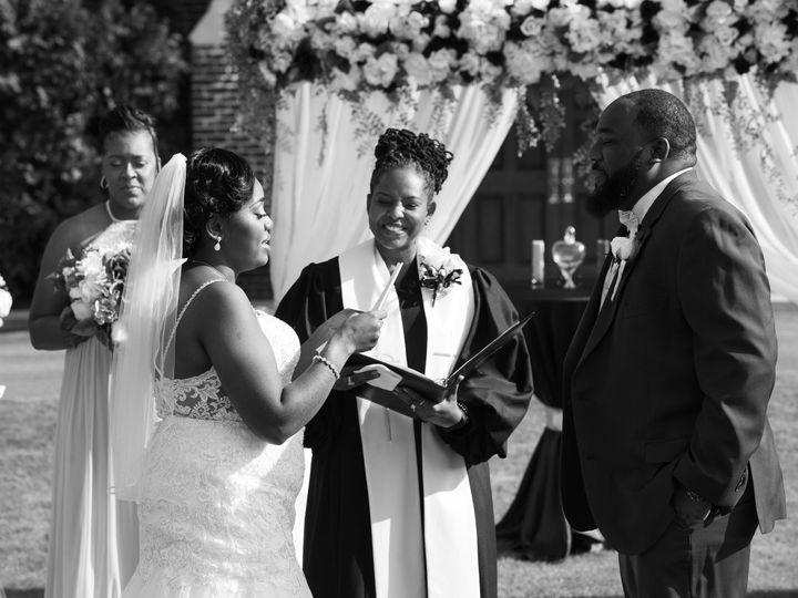 Tmx 7b414cdf 9cf5 4bbd Bbf7 408db1638cc4 51 989744 161488712378229 Gibsonville, North Carolina wedding officiant
