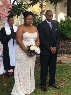 Tmx 8531858e 2383 48fa A38e A4b1235f1994 51 989744 161274769631419 Gibsonville, North Carolina wedding officiant