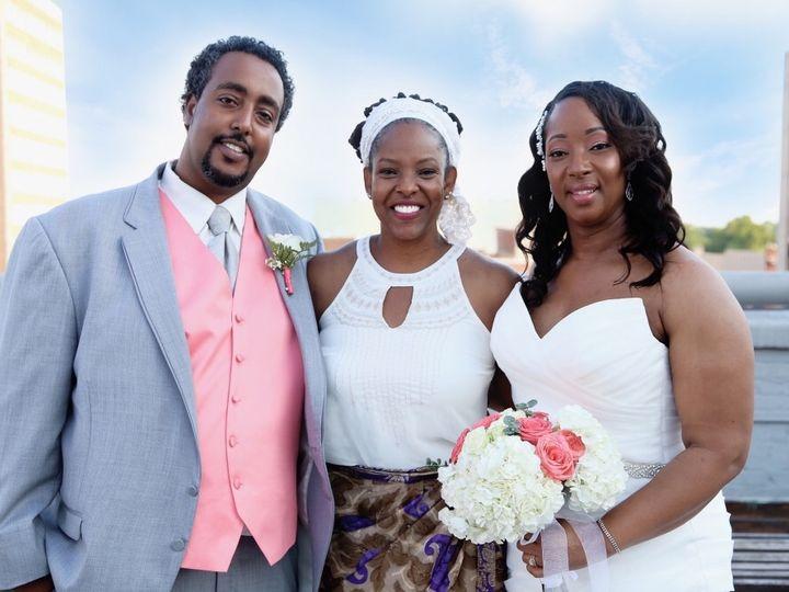 Tmx 95df1699 5f78 4781 8e83 29ef1fc3a33c 51 989744 1559588037 Gibsonville, North Carolina wedding officiant