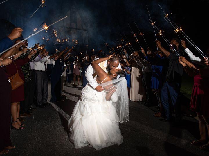 Tmx 9e6549f9 6c6b 4f7c 8a14 A83ed7d10186 51 989744 161488709852010 Gibsonville, North Carolina wedding officiant