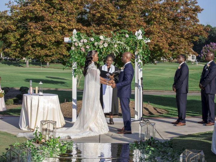 Tmx B854d3ec D3d7 4b14 8f96 Ec3d791bb797 51 989744 160403546782092 Gibsonville, North Carolina wedding officiant