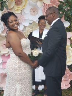 Tmx B9bfd675 9b0f 4e5b 8012 699317d3d794 51 989744 161274769650073 Gibsonville, North Carolina wedding officiant