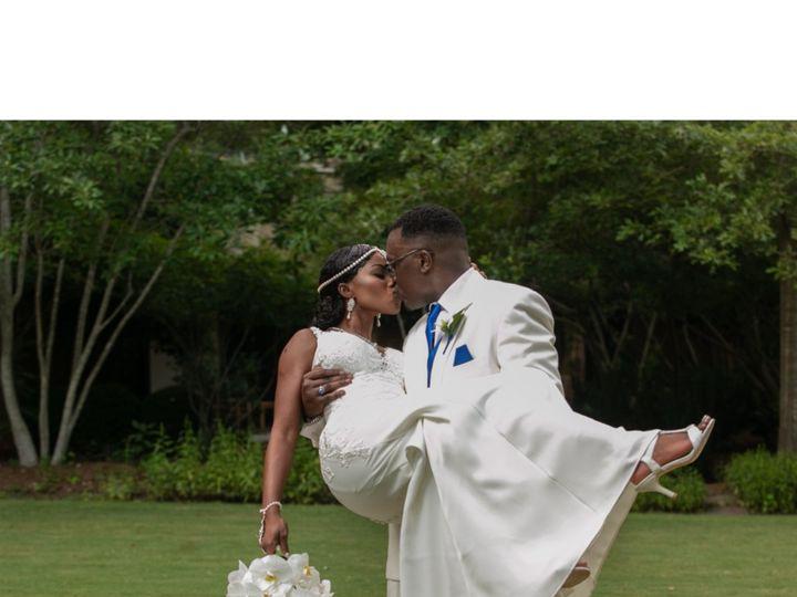 Tmx Cd94a684 Ccf5 42e1 956e 1a7180fd69e8 51 989744 161488718324477 Gibsonville, North Carolina wedding officiant