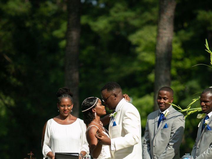 Tmx E0f97d2c F60c 4790 9223 756e0aa979e0 51 989744 1567175304 Gibsonville, North Carolina wedding officiant