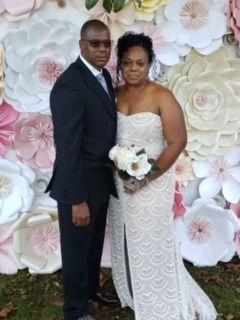 Tmx E7fdab4f 0f19 4eab 84f5 25b19e577352 51 989744 161274769514573 Gibsonville, North Carolina wedding officiant