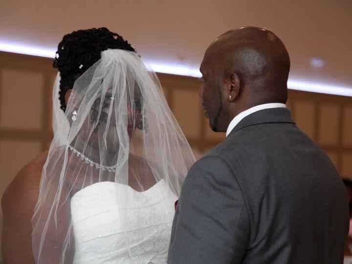 Tmx F3030206 D6d2 4fe4 823b Ff99d59db35c 51 989744 161274769536137 Gibsonville, North Carolina wedding officiant