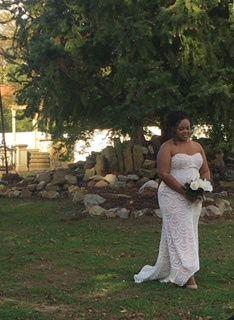 Tmx F860fa87 1557 4bcf 8991 A96f37b7da6f 51 989744 161274769595660 Gibsonville, North Carolina wedding officiant